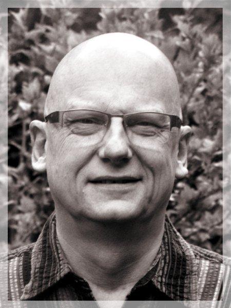 Dr. Stephan Schlesinger